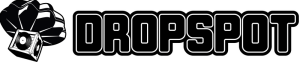 DropSpot Logo