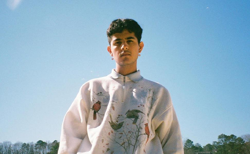 "Meet Curtis Waters – Creator of Viral Hit ""Stunnin"""